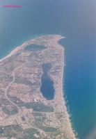 Capo Peloro  - Torre faro (5568 clic)
