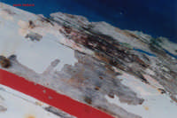 colore  - Faro superiore (4425 clic)