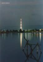 lago piccolo  - Torre faro (6303 clic)