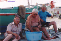 pescatori  - Torre faro (5645 clic)