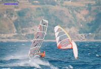 surf  - Torre faro (4709 clic)
