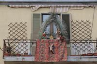 NATALE DOVE VUOI   - Messina (3377 clic)
