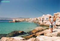 pescatori  - Torre faro (6232 clic)