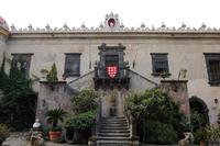 CASTEL S MARCO   - Calatabiano (5503 clic)