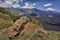 SERRA DEL SALIFIZIO    - Etna (3530 clic)