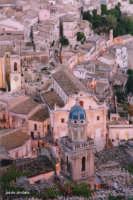 Bluibleo  - Ragusa (1878 clic)