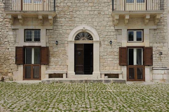 la casa di Hans - FRIGINTINI - inserita il 05-May-11