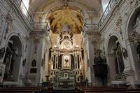 Chiesa della Madonna del Carmine   - Ispica (8297 clic)