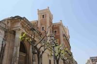Corso Umberto I Municipio  - Ispica (2931 clic)