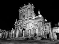 SANTA MARIA MAGGIORE    - Ispica (528 clic)
