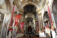 Santa Maria Maggiore , Pasqua 2011   - Ispica (2852 clic)