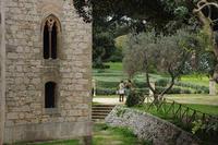 CASTELLO DI DONNAFUGATA (2551 clic)