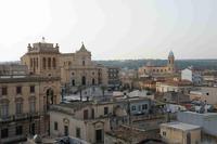 Panorama    - Ispica (3014 clic)
