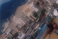 il paese  - Torre faro (7078 clic)