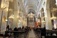 SAN PAOLO INTERNO   - Palazzolo acreide (661 clic)