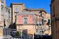 LA MIA SICILIA    - Palazzolo acreide (844 clic)
