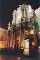 Ortigia  - Siracusa (2431 clic)