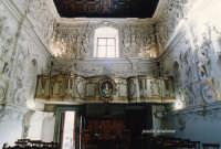 Chiesa Madonna della Catena   - Militello in val di catania (4997 clic)