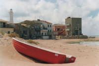 Punta Secca  - Punta secca (5236 clic)