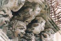 Ragusa Ibla , palazzo Cosentino RAGUSA Paolo Sindona