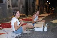infiorata 2011   - San pier niceto (4623 clic)