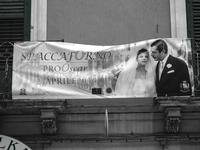 DIVORZIO ALL' ITALIANA ISPICA FAMOSA LOCATION CINEMATOGRAFICA  - Ispica (1049 clic)