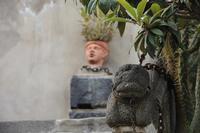 CASTEL S MARCO : GUARDIANO DI PIETRA    - Calatabiano (5205 clic)