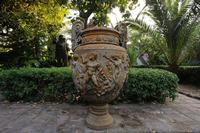 CASTEL S MARCO : LA GIARA    - Calatabiano (6075 clic)