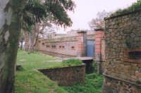 Forte Campone   - Messina (8425 clic)