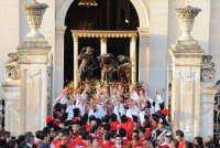 Cristo alla Colonna   - Ispica (5913 clic)
