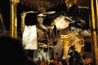 Cristo alla Colonna 2 ISPICA Paolo Sindona