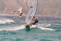 Surf  - Torre faro (4522 clic)