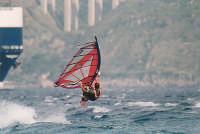 Surf  - Torre faro (4832 clic)