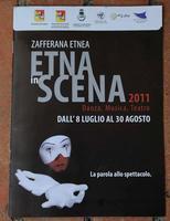 UN MONDO DI EMOZIONI   - Zafferana etnea (3360 clic)