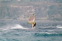 Surf  - Torre faro (4748 clic)