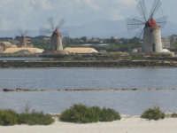 Saline Ettore Infersa  - Nubia (3017 clic)