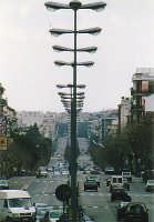 Corso Garibaldi  - Messina (6273 clic)