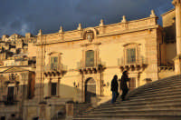 Teatro Siciliano   - Modica (4862 clic)