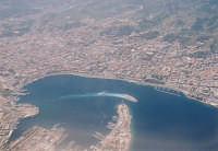 -  - Messina (11321 clic)