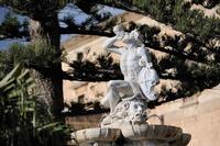 VILLA D' ERCOLE PARTICOLARE  - Noto (3801 clic)