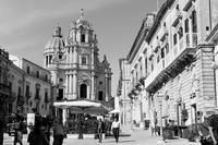 - Ragusa (1016 clic)