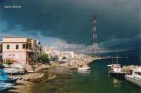 Torre Faro  - Torre faro (6082 clic)