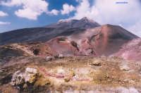 sassi di vulcano   - Etna (1847 clic)