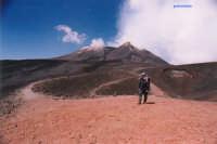 bocche effimere  - Etna (1978 clic)
