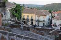 piazze siciliane    - Trecastagni (7081 clic)