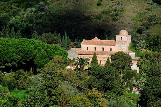 SAN PAOLO - ITALA - inserita il 14-Jan-11