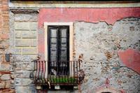 FINESTRE SUL MONDO   - Itala (5661 clic)