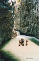 basalto  - Alcantara (6492 clic)