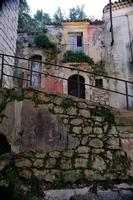 SCORCIO   - Palazzolo acreide (2239 clic)