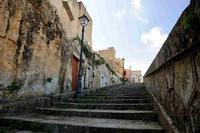 SCORCIO   - Palazzolo acreide (2043 clic)
